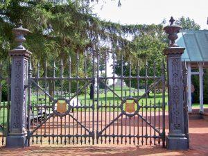 iron gate lowell 12